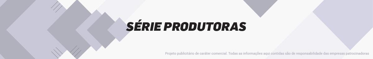 Série Produtoras